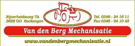 Van den Berg Mechanisatie-xs