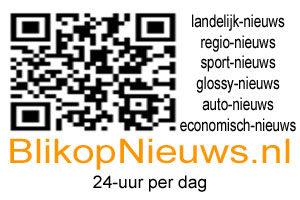 Banner-BlikopNieuws_nl