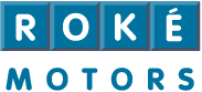 logo-roke-motors