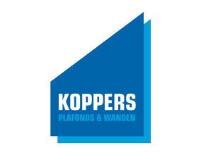 logo_koppers