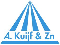 logo_kuijf