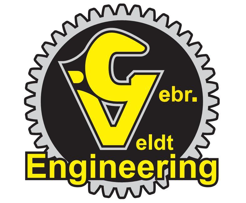 vanderveldt_logo