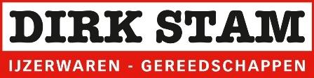 Dirk Stam logo 2014 (PMS)