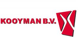 kooijman_logo
