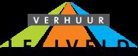 leliveld-logo