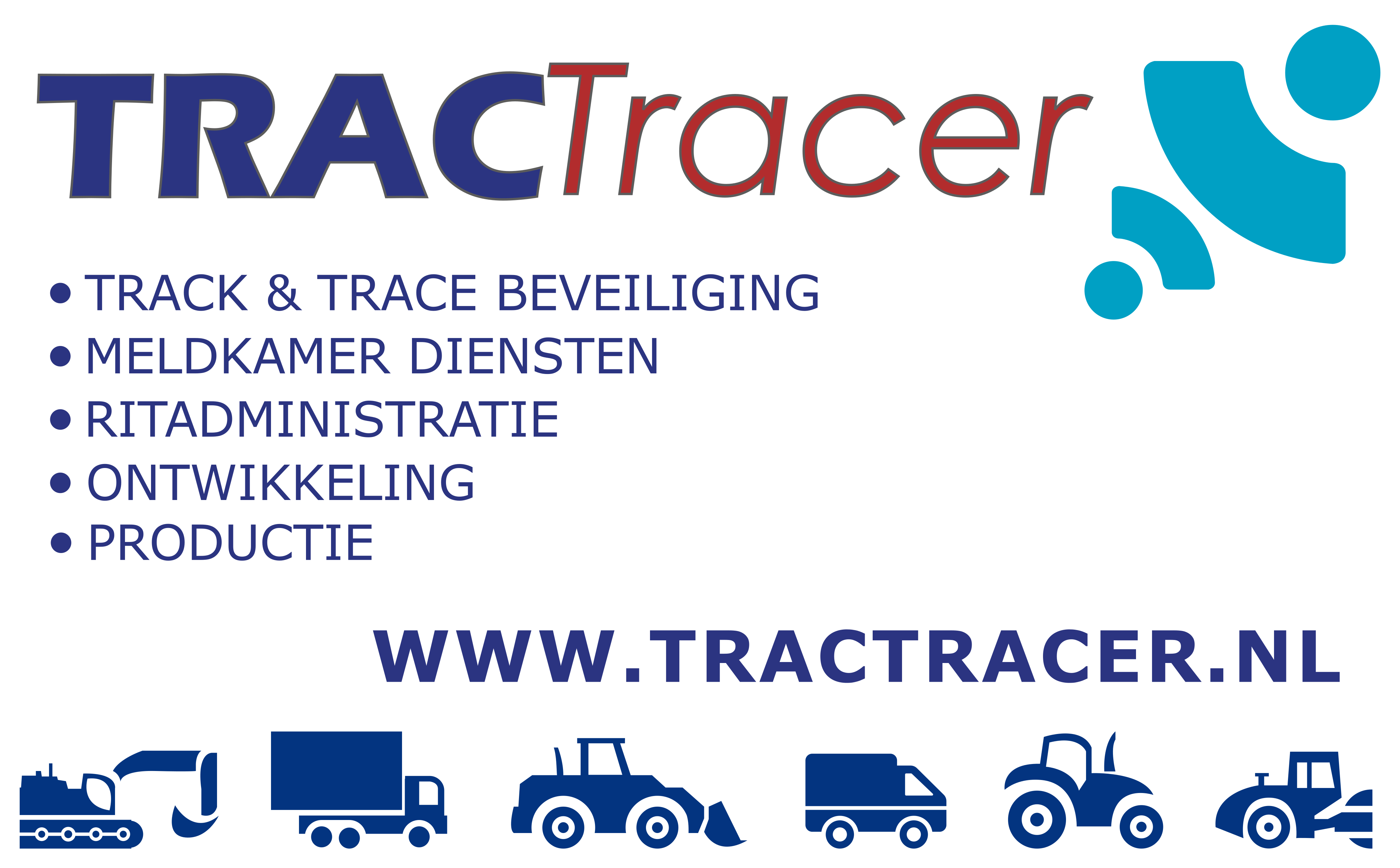 TracTracer_logo