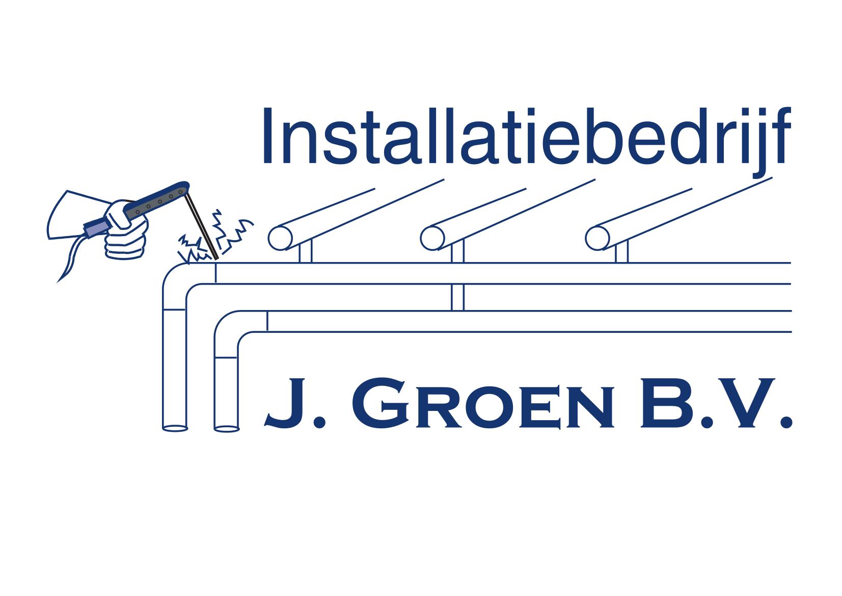 John-Groen-installatiebedrijf