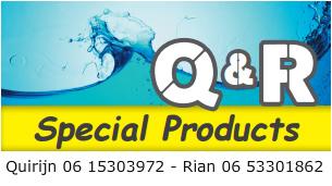 QR_logo