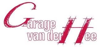 VanderHee_logo