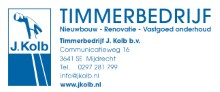 logo_Kolb