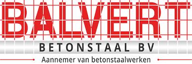 logo_balvert