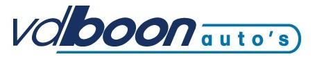 vdBoon_logo