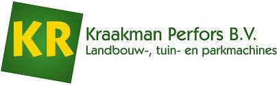 kraakman_logo