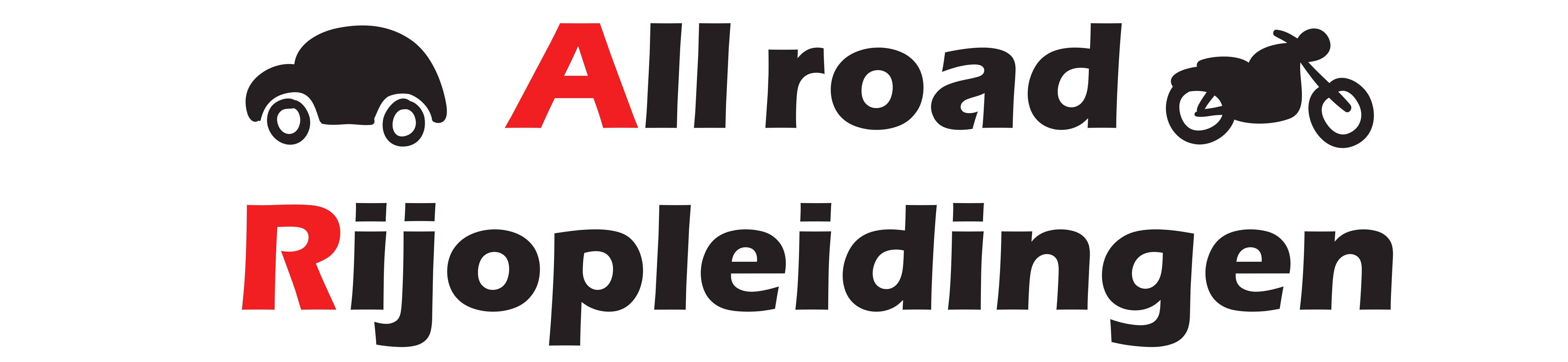 logo_Allroad