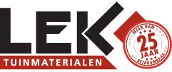 logo_Lek Tuinmaterialen