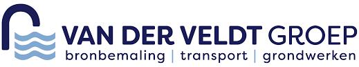 logo_VanderVeldt Groep